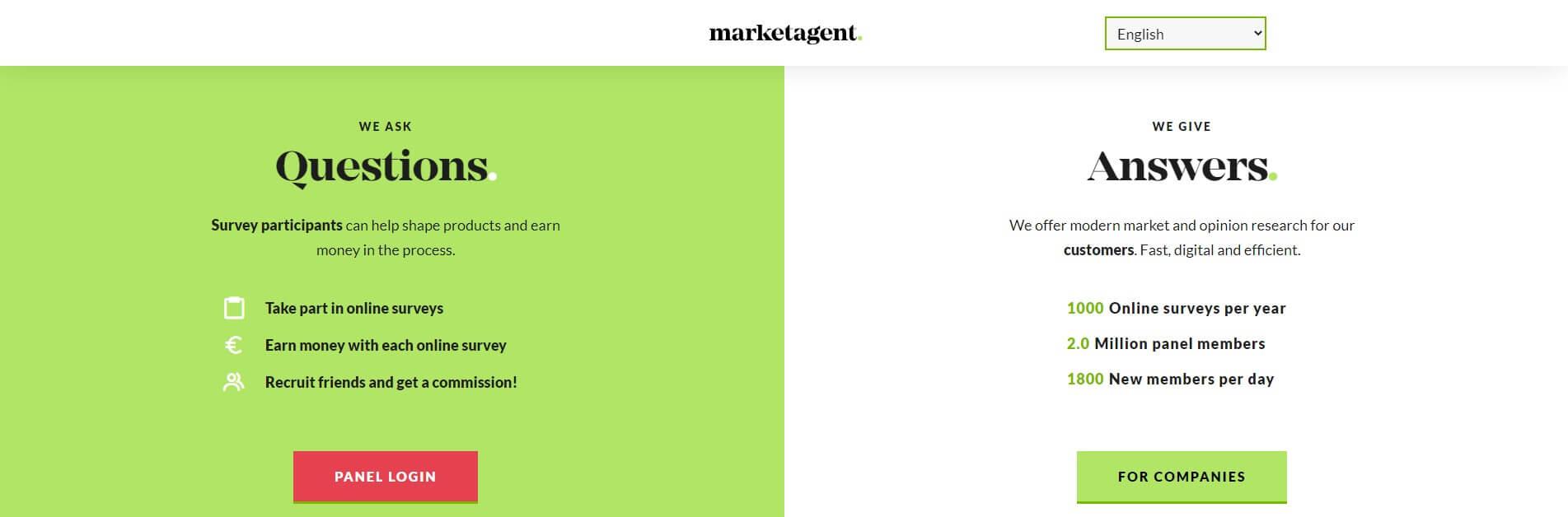 weboldal minősítése online kereset kereskedési stratégia bináris opciók kitörési rsi