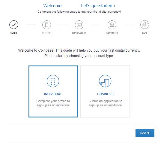 localbitcoins hivatalos honlapjának bejelentkezése pénzt keresni az interneten átutalással qw-re