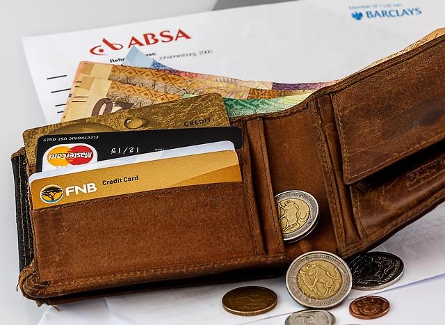 bitcoin pénztárcák felső
