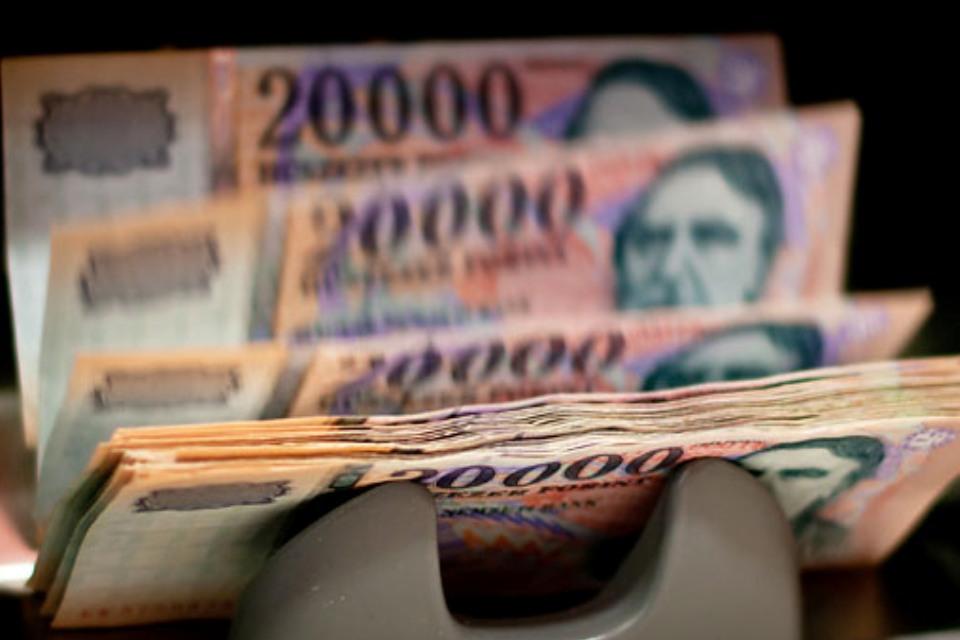 hogyan lehet gyorsan pénzt keresni a Steamen az üzleti központok további jövedelme