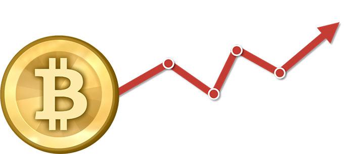 Hogyan Keress Pénzt Bitcoinnal: 5 Lépés Az Anyagi Szabadság Felé - vargaspecial.hu