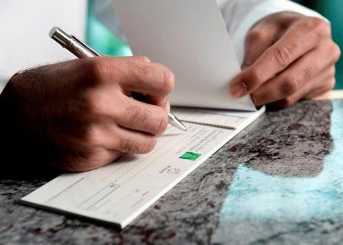 OTP Bank - Személyi kölcsön törlesztési biztosítás
