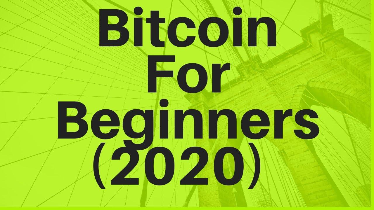 Hogyan működik a Bitcoin bányászat? - MyCryptOption