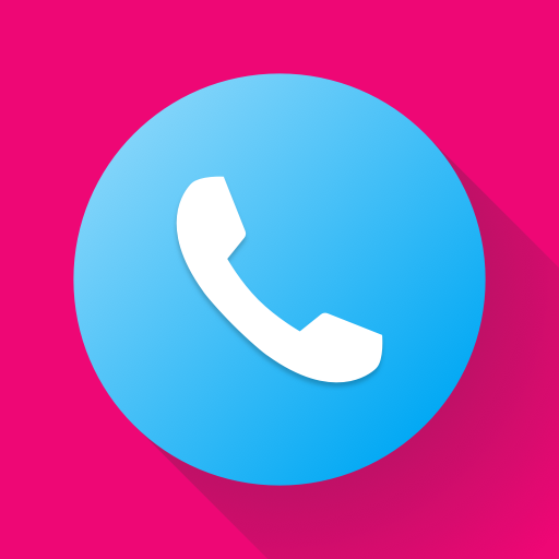Tarifa opciók | Vodafone