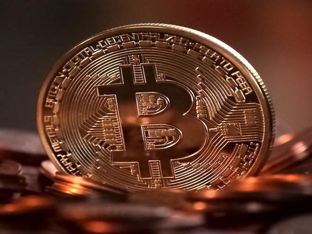 hol vannak a bináris opciók jobbak naponta 0 1 bitcoin kereshető