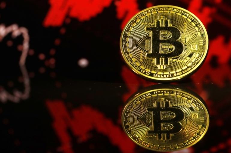 bitcoin botok aimakrókhoz az opció az időzítéssel van felosztva