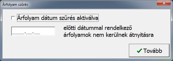 programok bináris opciók áttekintéséhez opciók tanfolyam andryashin