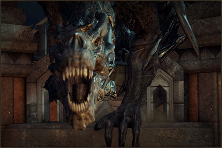 sárkánykori inkvizíció pénzt keres