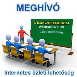 legális távmunka az interneten befektetés nélkül
