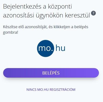 Tlačová agentúra Slovenskej republiky - vargaspecial.hu