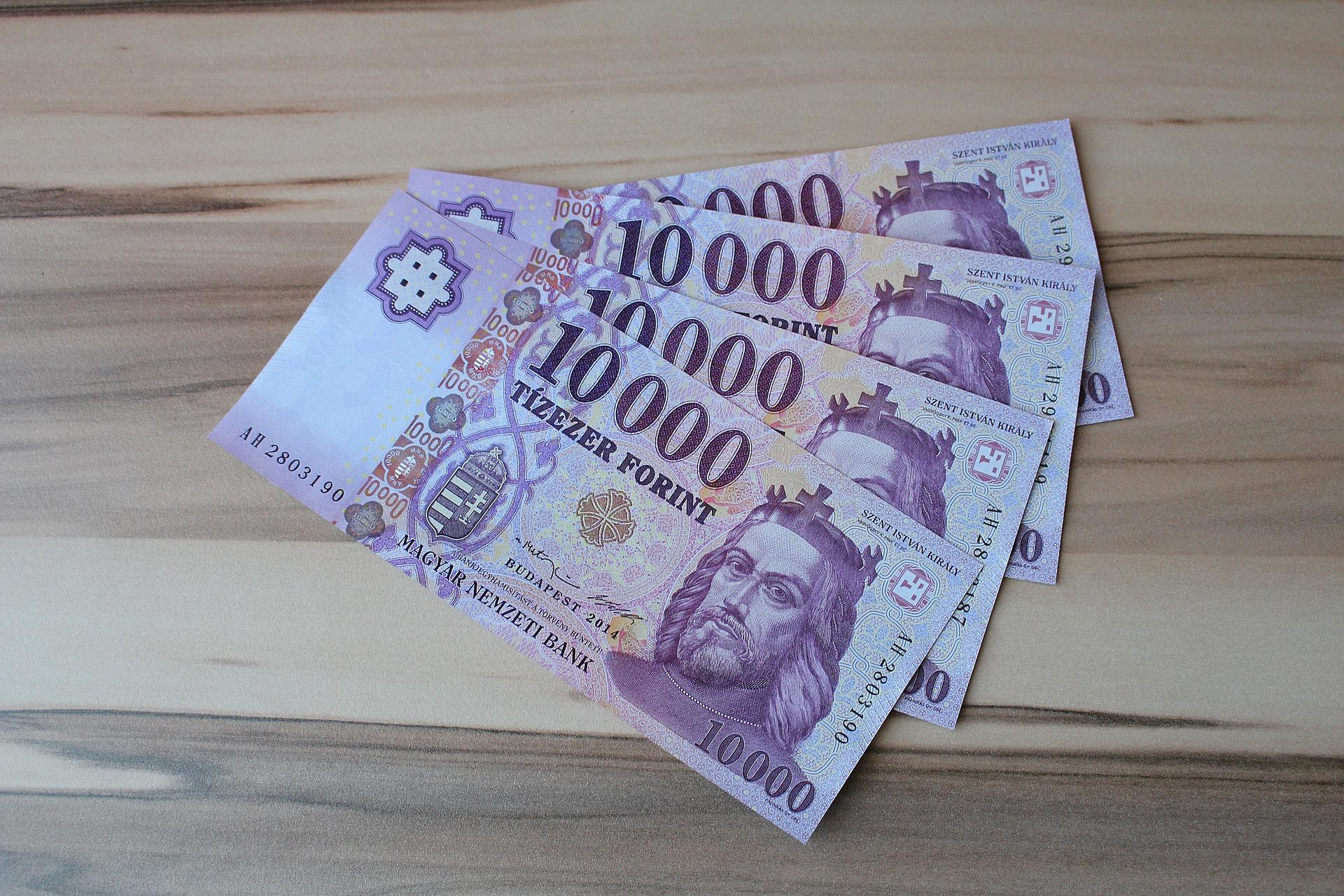 jó pénz az interneten és nem hamis gyorsan valódi pénzt keresni