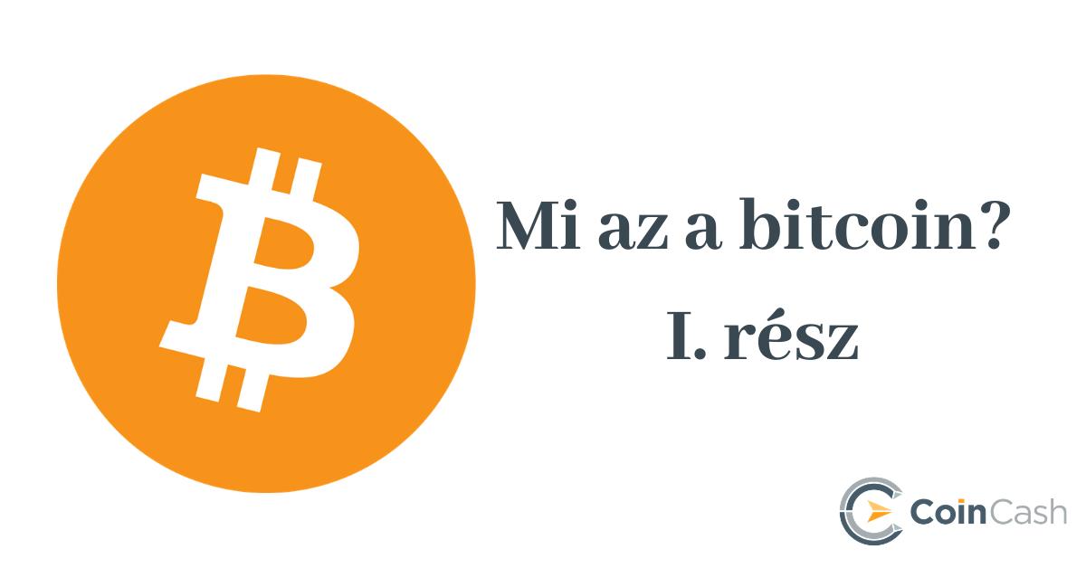 hogyan lehet gyorsan dollárt keresni az interneten pénzt keresni online weboldal sablon