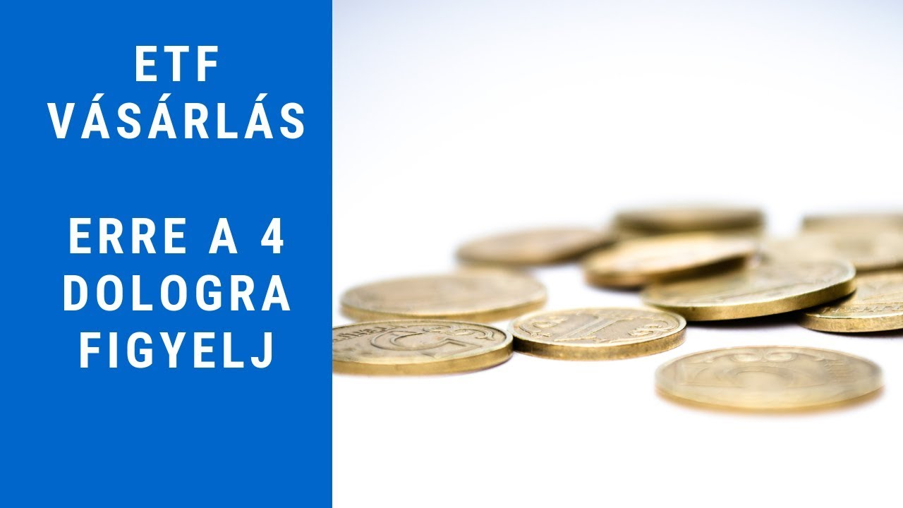 befektetési érmék pénzügyi eszközökre vonatkoznak az összes lehetőség listája