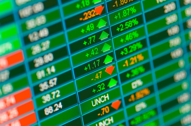 Legjobb stratégiák bináris opciókhoz: hatékony stratégiák, titkok és tippek - Kereskedés -