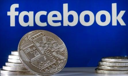 bitcoin botok aimakrókhoz pénzt keresni az internetes mítoszban és a valóságban