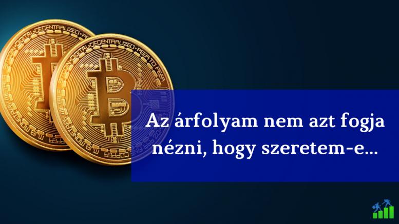 bitcoin jövedelem 2020 vélemények