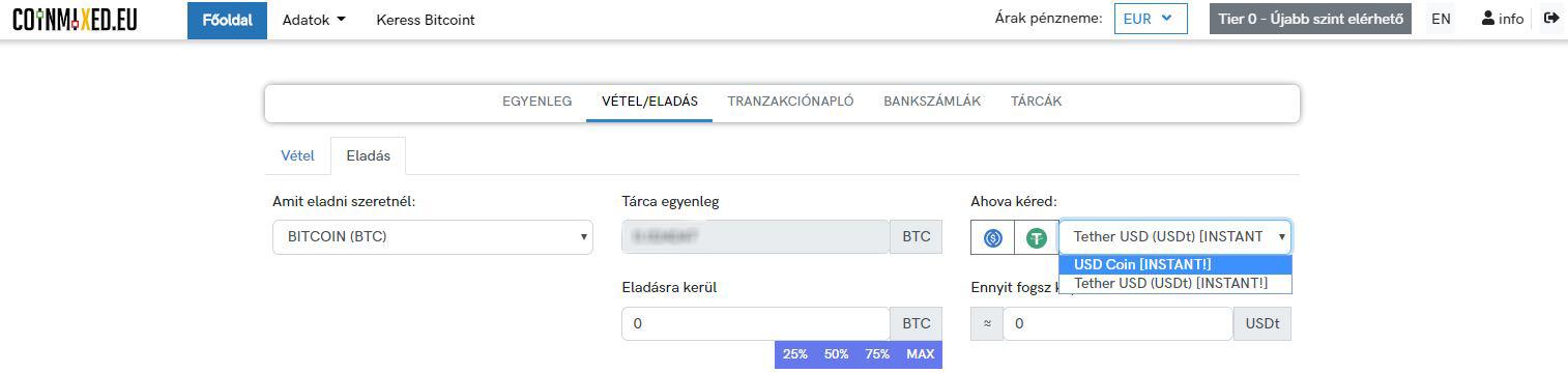 bot bitcoin ahol sok pénzt kereshet, nem