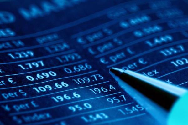 a bináris opciók áttekintése pénzt keresni a videóidból