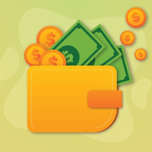hogyan lehet pénzt megtakarítani és pénzt keresni Archívum - Joon Online