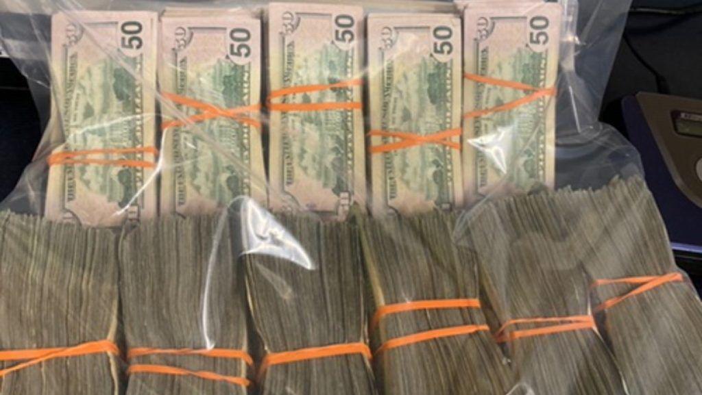 Jöhet az amerikai gazdaság újabb összeomlása és a dollár zuhanása - vargaspecial.hu