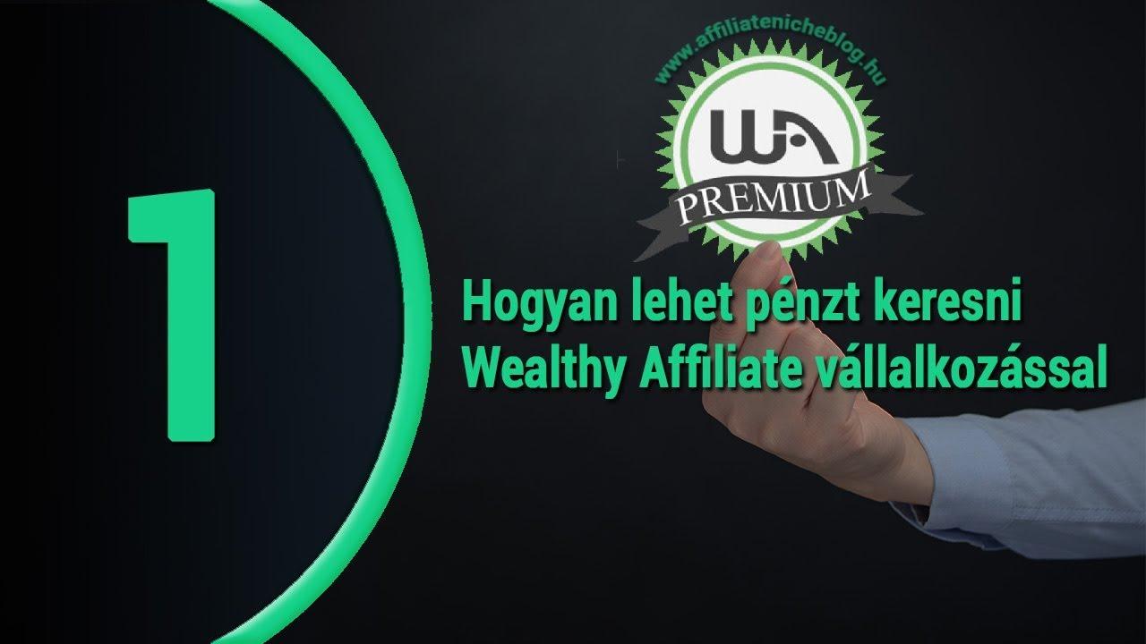 44 módszer az online pénzkereséshez   vargaspecial.hu