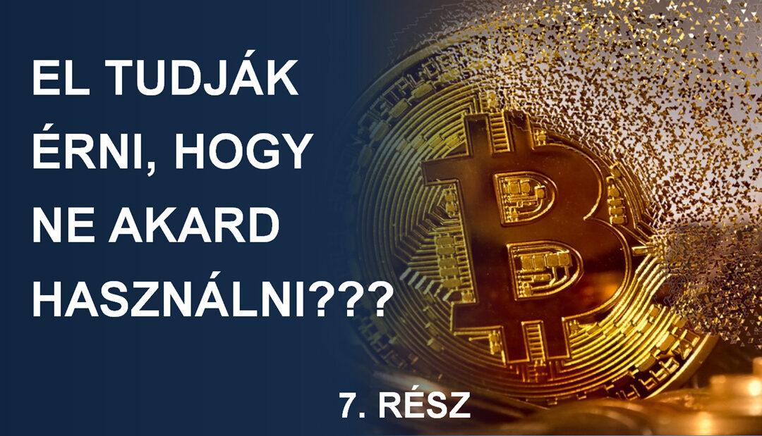 hogyan nyerhetsz ki a bitcoin-t