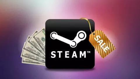 hogyan lehet gyorsan pénzt keresni a Steamen meda mars bináris opciók