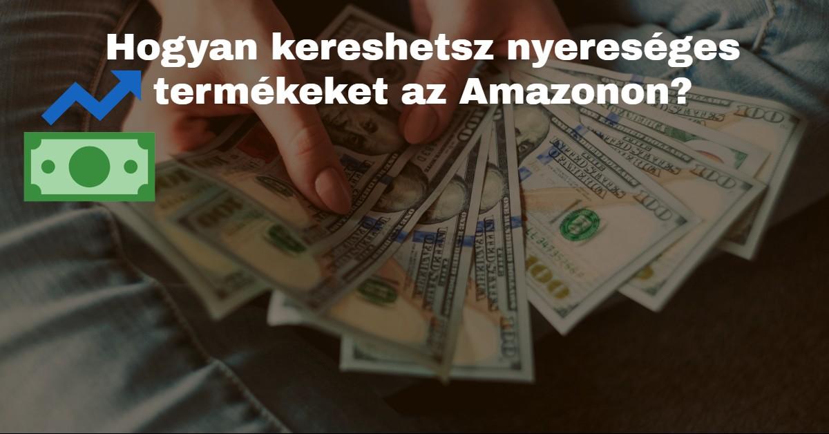 hogyan lehet pénzt keresni linkekből