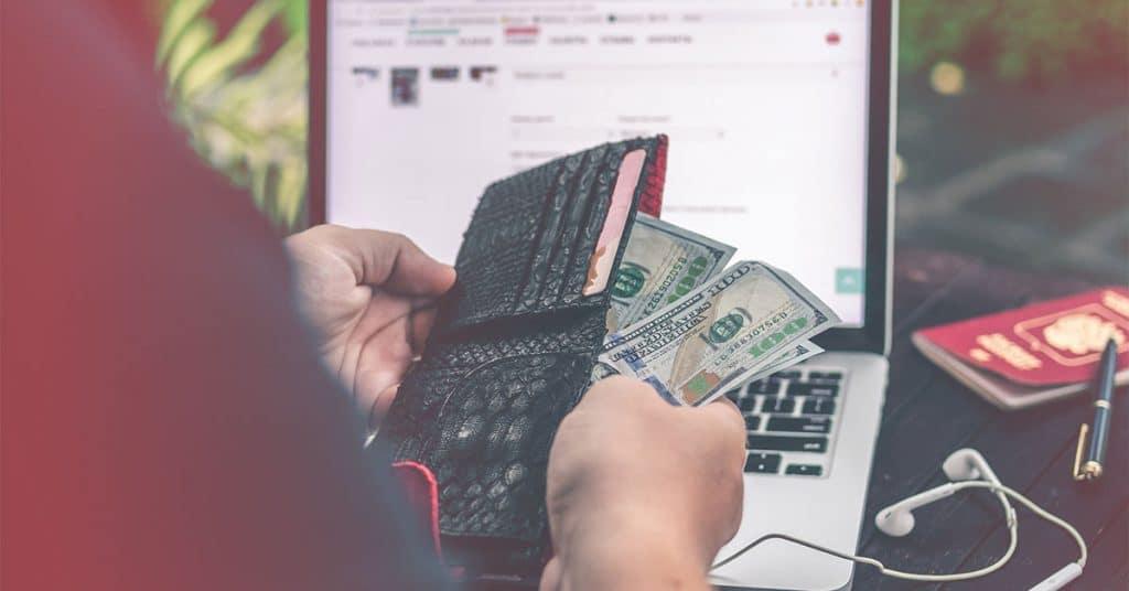 Hogyan lehet milliót keresni 5 ezer rubellel. Milliót keresni - termelés, szolgáltatások