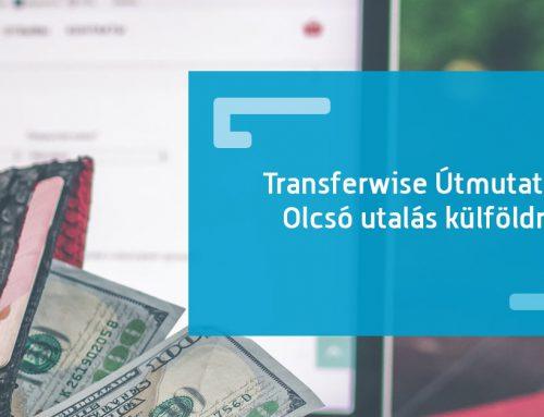 Ránk ömlött a sok EU-s pénz, de hova szivárgott el? | vargaspecial.hu
