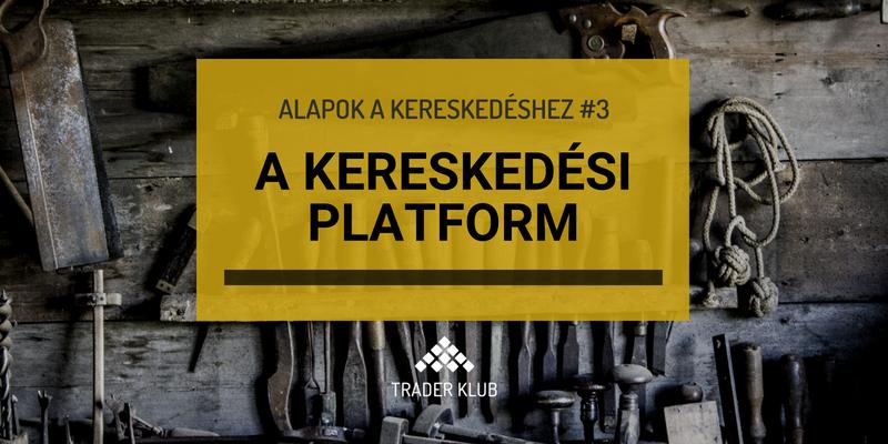 kereskedés, hogyan lehet stratégiákat készíteni a migdal kereskedés hivatalos honlapja