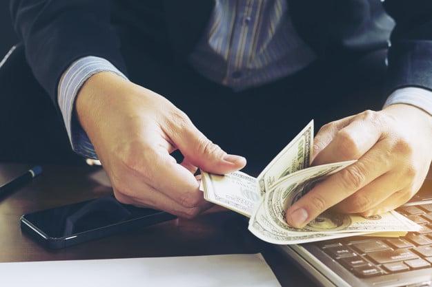 pénzt keresni online opciós kereskedéssel