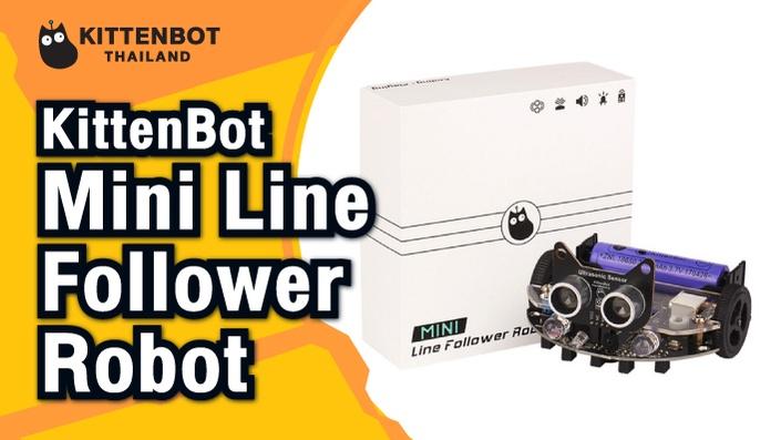 pénzt keresni online robot ext valós hálózati bevételek