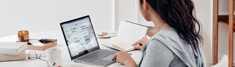 pénzt keresni otthon a számítógép mellett ülve indikátor nélküli stratégiák a bo-hoz