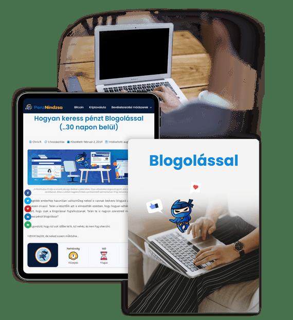 Miből lehet pénzt keresni az interneten? | Minner