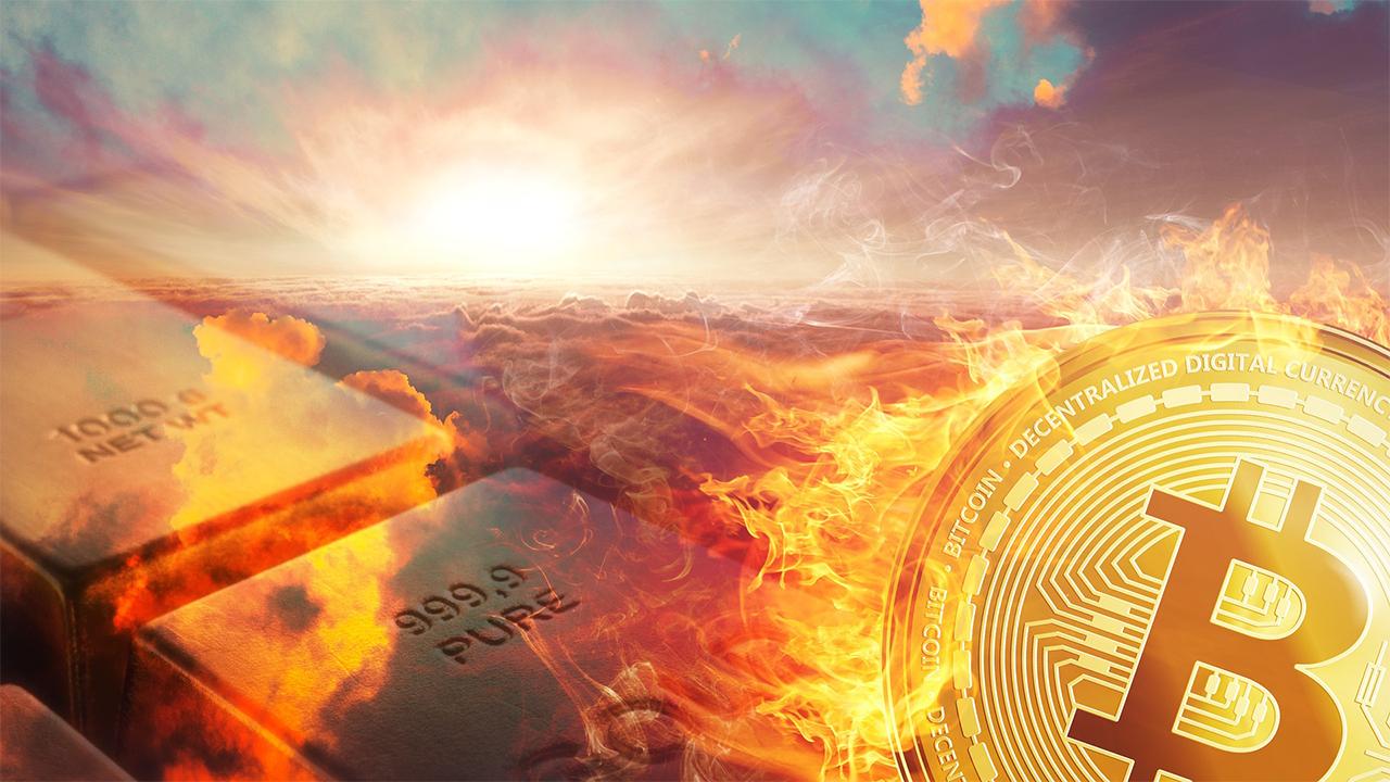 utolsó bitcoin linkek és webhelyek, hogyan lehet pénzt keresni